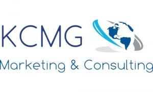 KCMG Gaming
